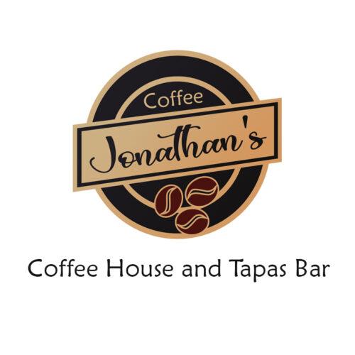 01 Jonathans