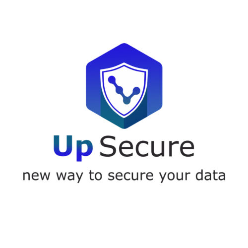 02 Up Secure