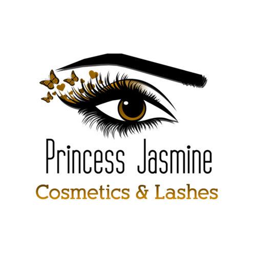 03 Princess Jasmine