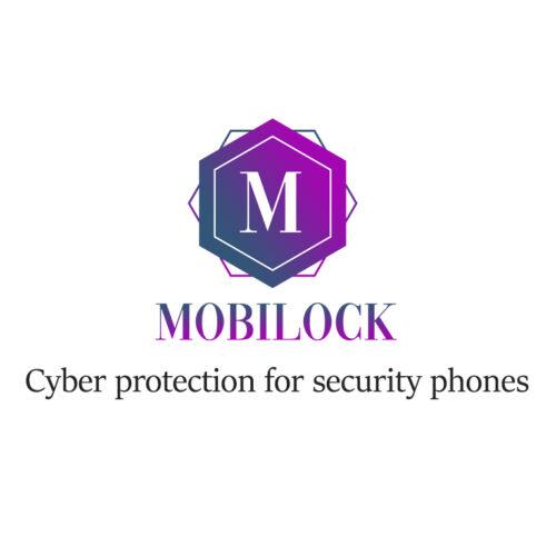 08 Mobilock