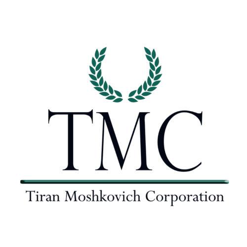 10 TMC