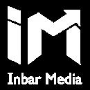 new logo fix3